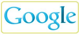 Web Malama Google
