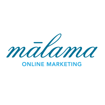 Malama Online Marketing, Kona Web Design and SEO