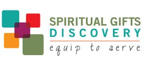 gifts-discovery-logo